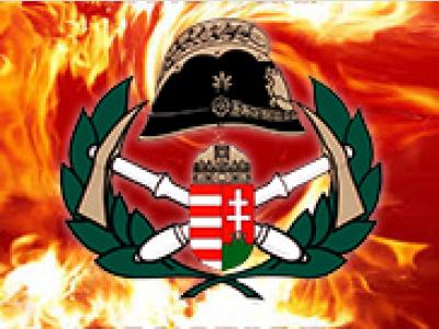 Tűzoltó bál 2017